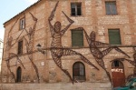 street_art_october_10-Suso-33-in-Tudela-Spain