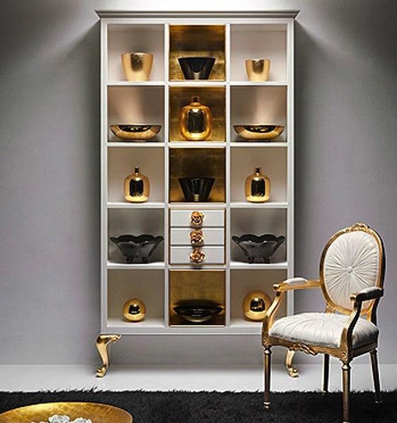 Gold absolute la cameretta ideale srl 4 contemporary - La cameretta ideale ...