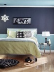 bhg black wall_thumb[4]