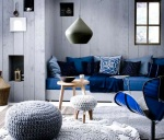 Blue-and-White-Contemporary-Living-Room-Ideas