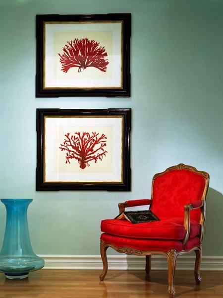 301 moved permanently for Red and turquoise living room ideas