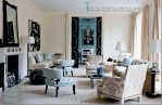 living-room-decorating-ideas-blue-black-home-decor
