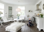 miss-design.com-villa-interior-sweden-house-1
