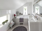 miss-design.com-villa-interior-sweden-house-10