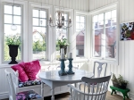 miss-design.com-villa-interior-sweden-house-18