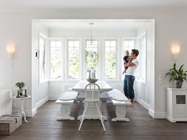 miss-design.com-villa-interior-sweden-house-4   ECLECTIC LIVING HOME