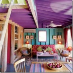 color-living-room coastal living_thumb[4]