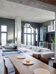 contemporary-industrial-loft-kiev-2