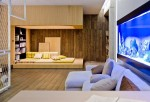 contemporary-industrial-loft-kiev-4