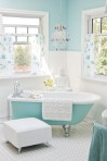 light-aqua-blue-white-bathroom
