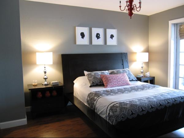 colour scheme for master bedroom color scheme and grey eclectic living home 18527