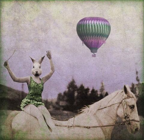 kveld-paa-sirkuset