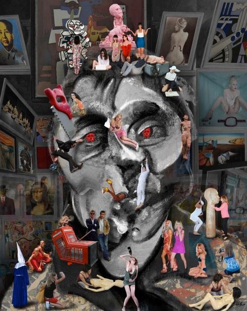 5-2012 FRANCIS BACON