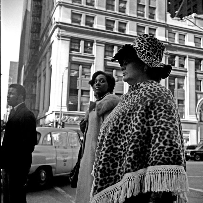 a review of a documentary about a nanny and street photographer vivian maier finding vivian maier John maloof and jeffrey goldstein turned their caches of negatives by the late street photographer and north shore nanny into full-time jobs losing vivian maier shortly after the announcement that his documentary, finding vivian maier.