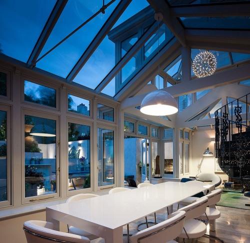 001-ranelagh-residence-kingston-lafferty-design[1]