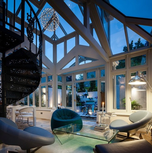 003-ranelagh-residence-kingston-lafferty-design[1]