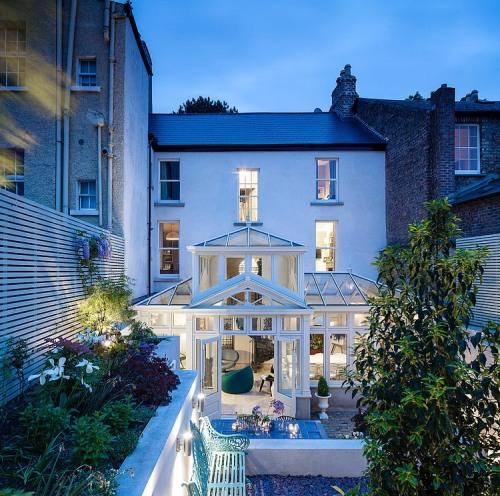 004-ranelagh-residence-kingston-lafferty-design[1]
