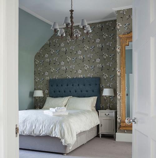007-ranelagh-residence-kingston-lafferty-design[1]