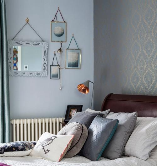 010-ranelagh-residence-kingston-lafferty-design[1]