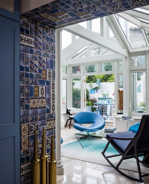 012-ranelagh-residence-kingston-lafferty-design[1]