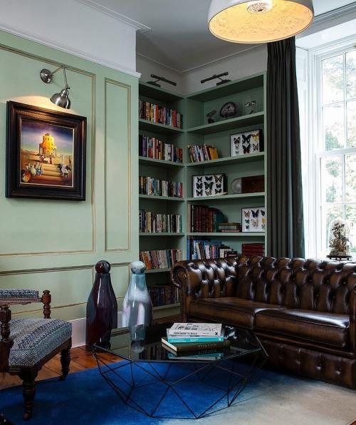 016-ranelagh-residence-kingston-lafferty-design[1]