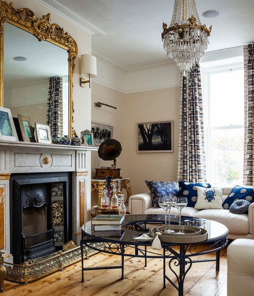 017-ranelagh-residence-kingston-lafferty-design[1]