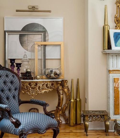 018-ranelagh-residence-kingston-lafferty-design[1]