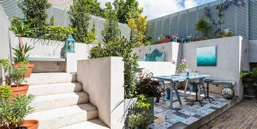 021-ranelagh-residence-kingston-lafferty-design[1]