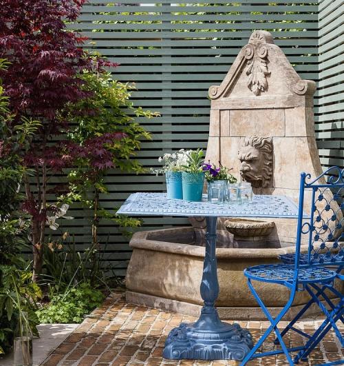 022-ranelagh-residence-kingston-lafferty-design[1]