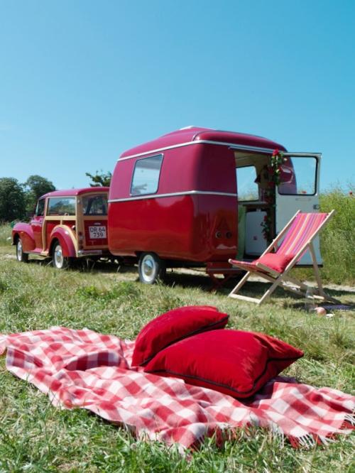 camping05[1]