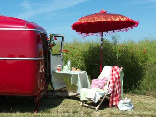 camping08[1]